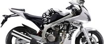 Honda Readies Eight Motorcycle Models for EICMA 2010