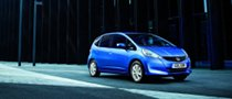 Honda Readies Jazz 1.5 for India