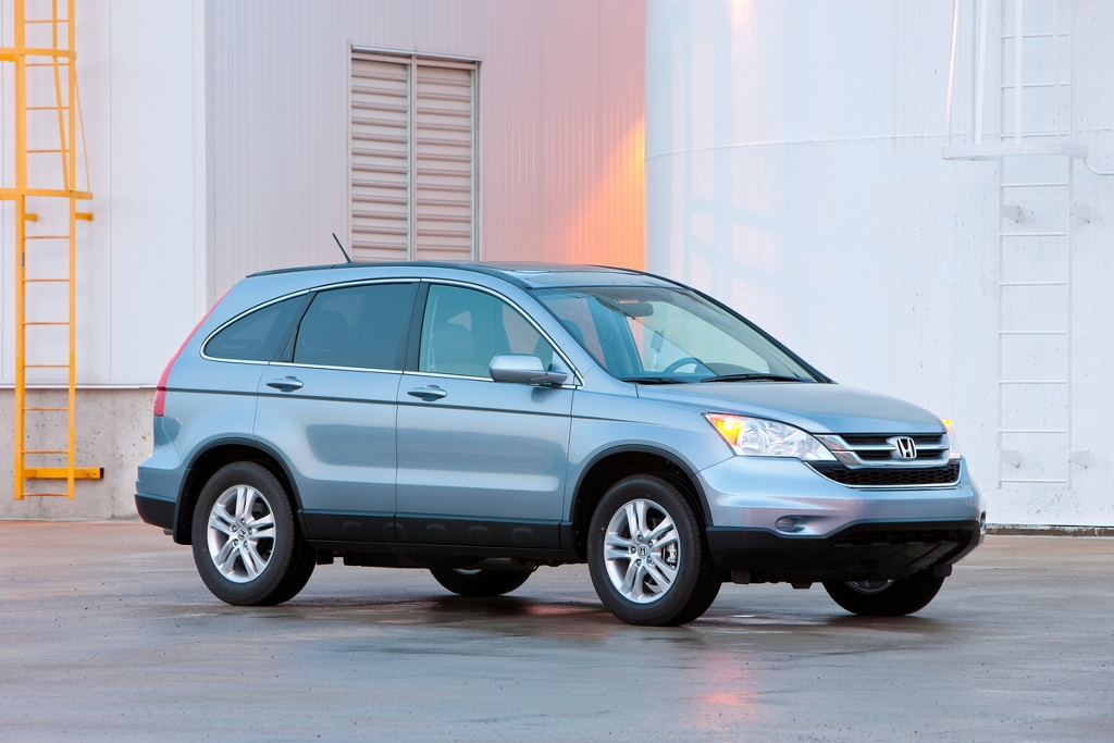 honda recalls 1 5 million accord cr v and element. Black Bedroom Furniture Sets. Home Design Ideas