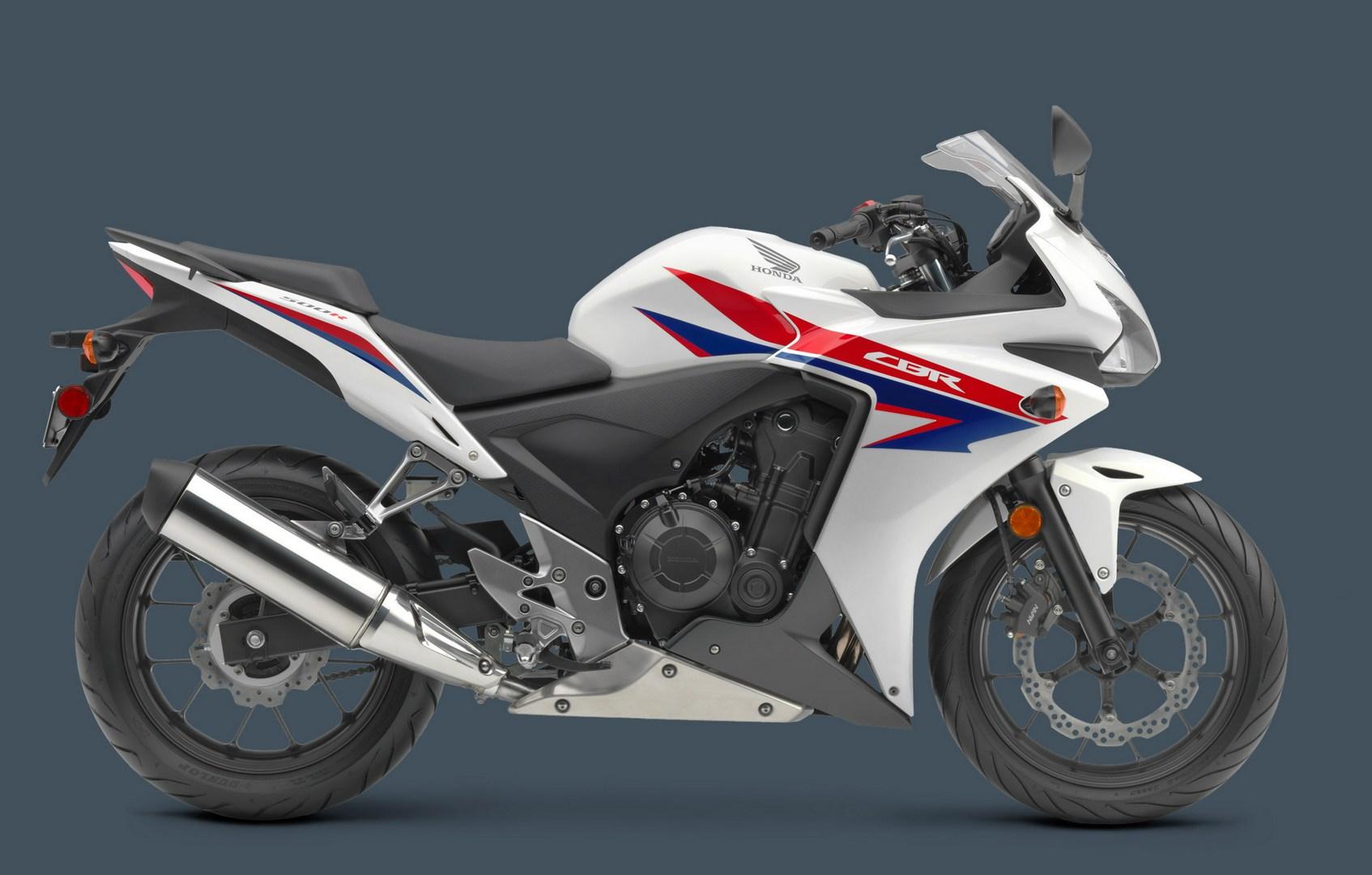 Honda Recalls 500cc Machines for Fuel Sensor Malfunction and ...