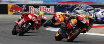 Honda Still Not Bullish on 2009 Chances