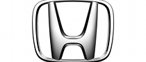 Honda Tops Residual Value Awards in the US