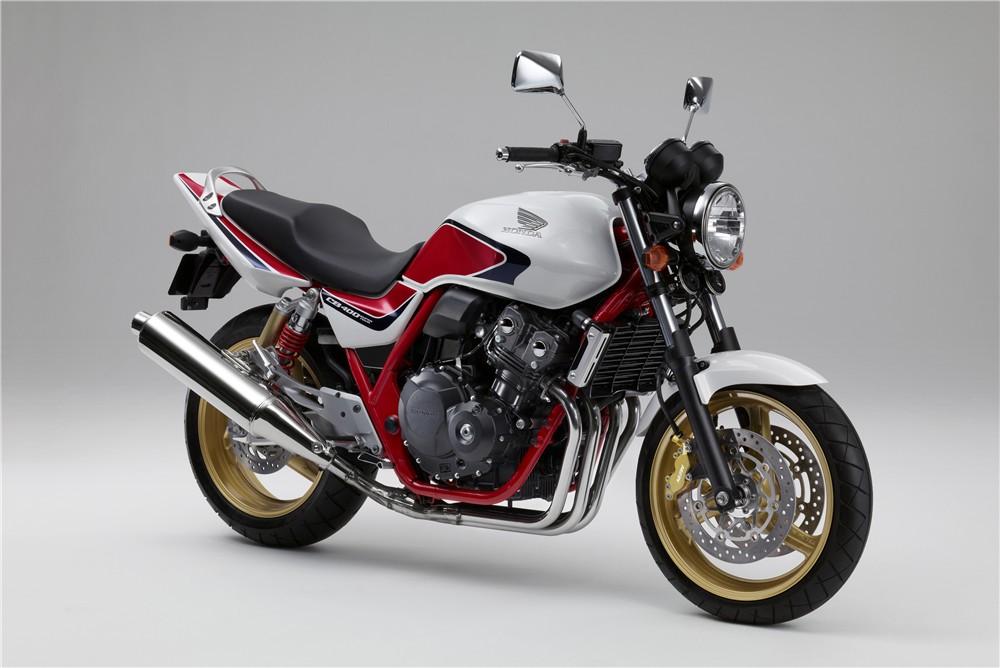 Honda - полный каталог моделей, характеристики, отзывы на ...