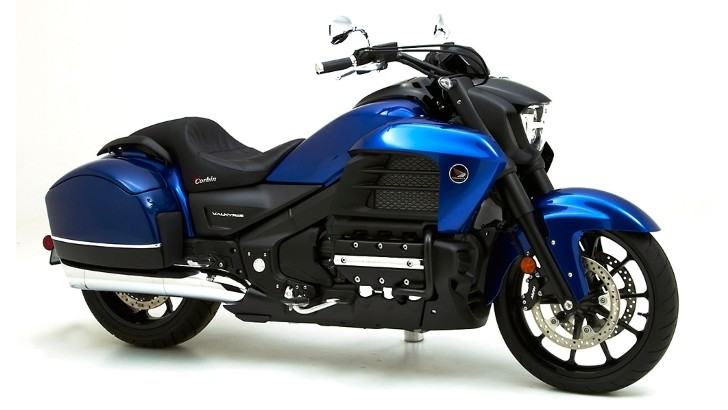 [Изображение: honda-valkyrie-receives-corbin-seats-and...9404-7.jpg]
