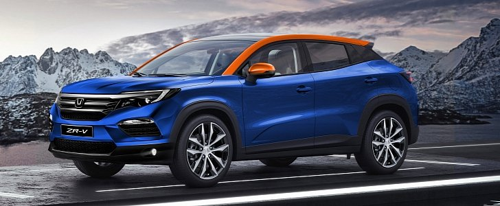 honda-zr-v-looks-like-the-cr-v-successor