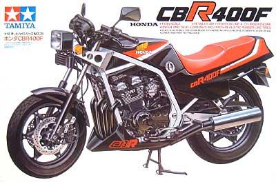 система vtec на мотоциклах honda