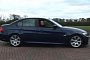 Honest John's Tips for Buying a Used BMW E90 3 Series [Video]