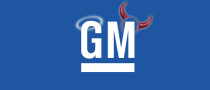 How GM Stole Taxpayers' Money to Become No. 1 Again...