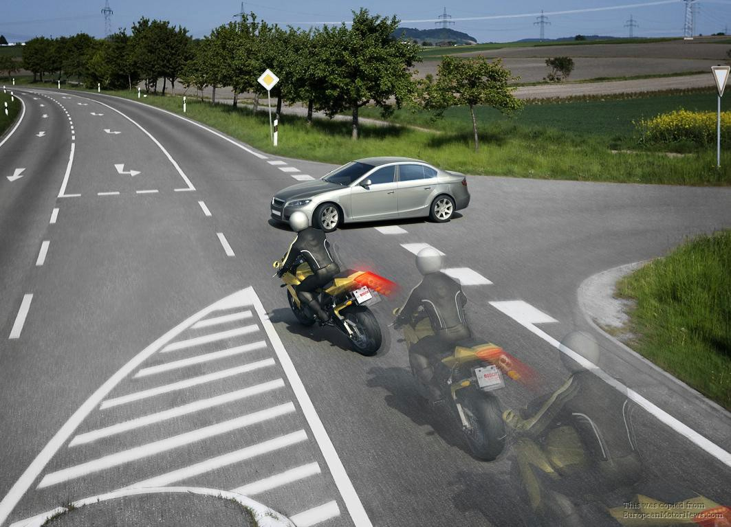 how to detect wheel slip 4 wheel control system