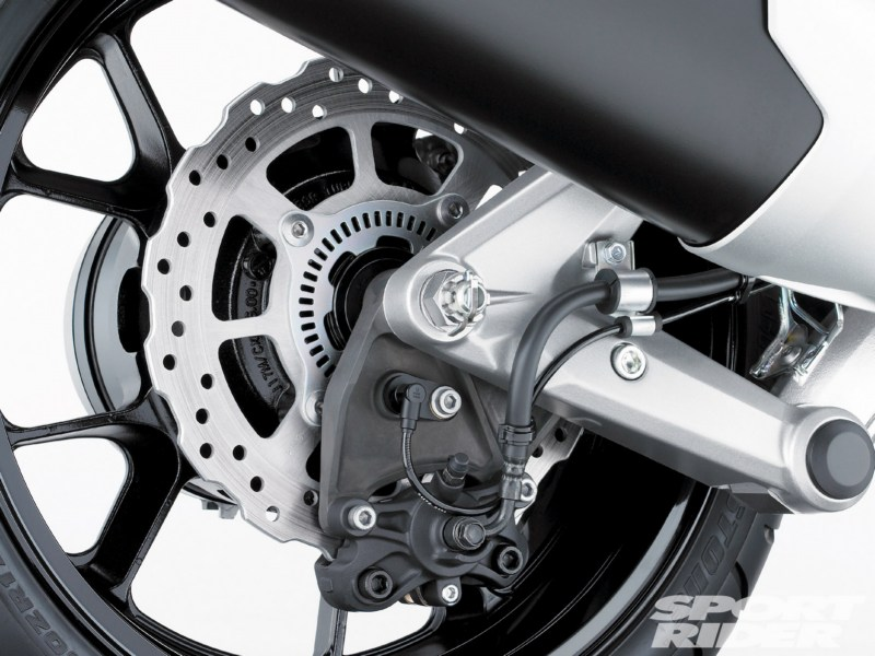 Over ing Survival Reactions During Motorcycling further Honda Cbr 1000 Engine Diagram further Transmission Sensors What They Do additionally How Motorcycle Abs Works 64330 furthermore 910232 Linked Brakes Will We Be Able To Retrofit. on how motorcycle abs works 64330