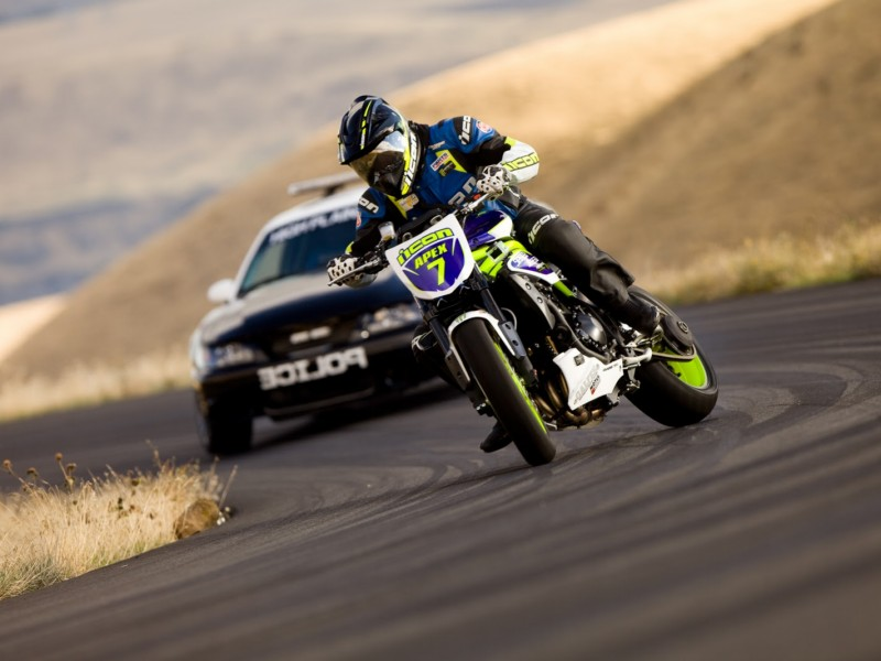 [Imagem: how-motorcycle-traction-control-systems-...9787_1.jpg]