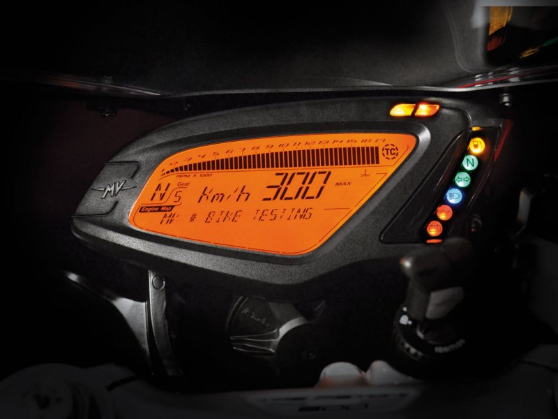 [Imagem: how-motorcycle-traction-control-systems-...9787_2.jpg]