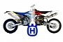 How Much Will Husqvarna Change?