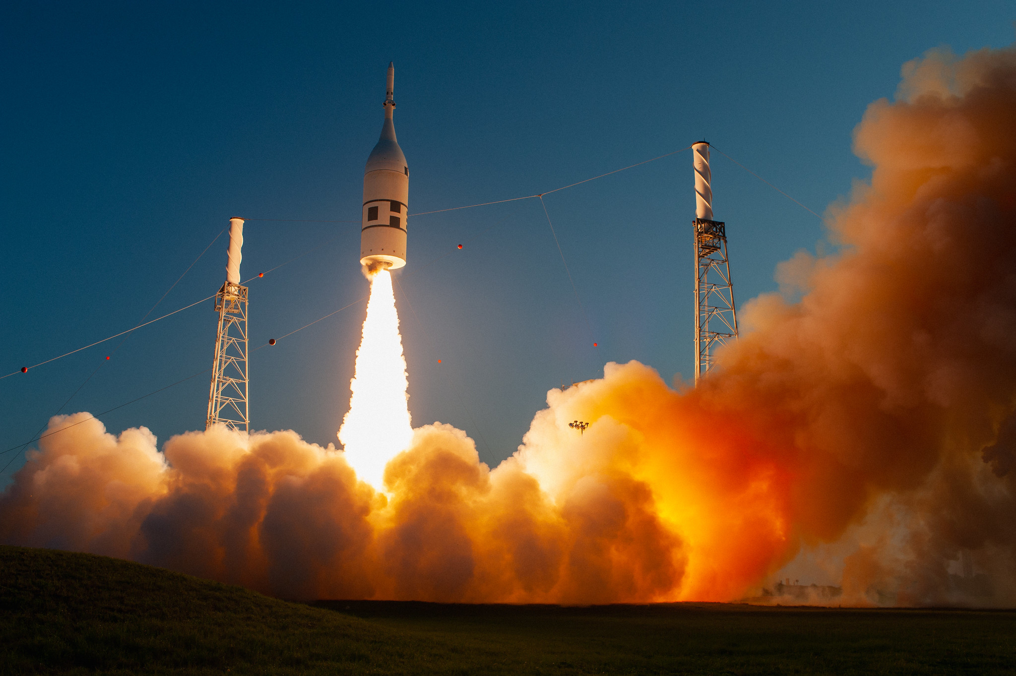 NASA's InSight probe is still struggling to crack the surface of Mars