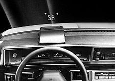 autoevolution - automotive news & car reviews - autoevolution