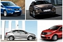 How to Buy a Really Affordable Sedan in Europe