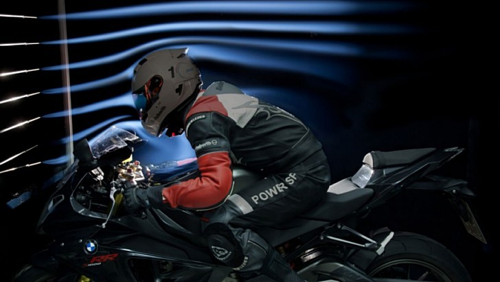 How to Choose a Motorcycle Helmet, Part 2