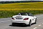 How to Choose Your Perfect Convertible Car