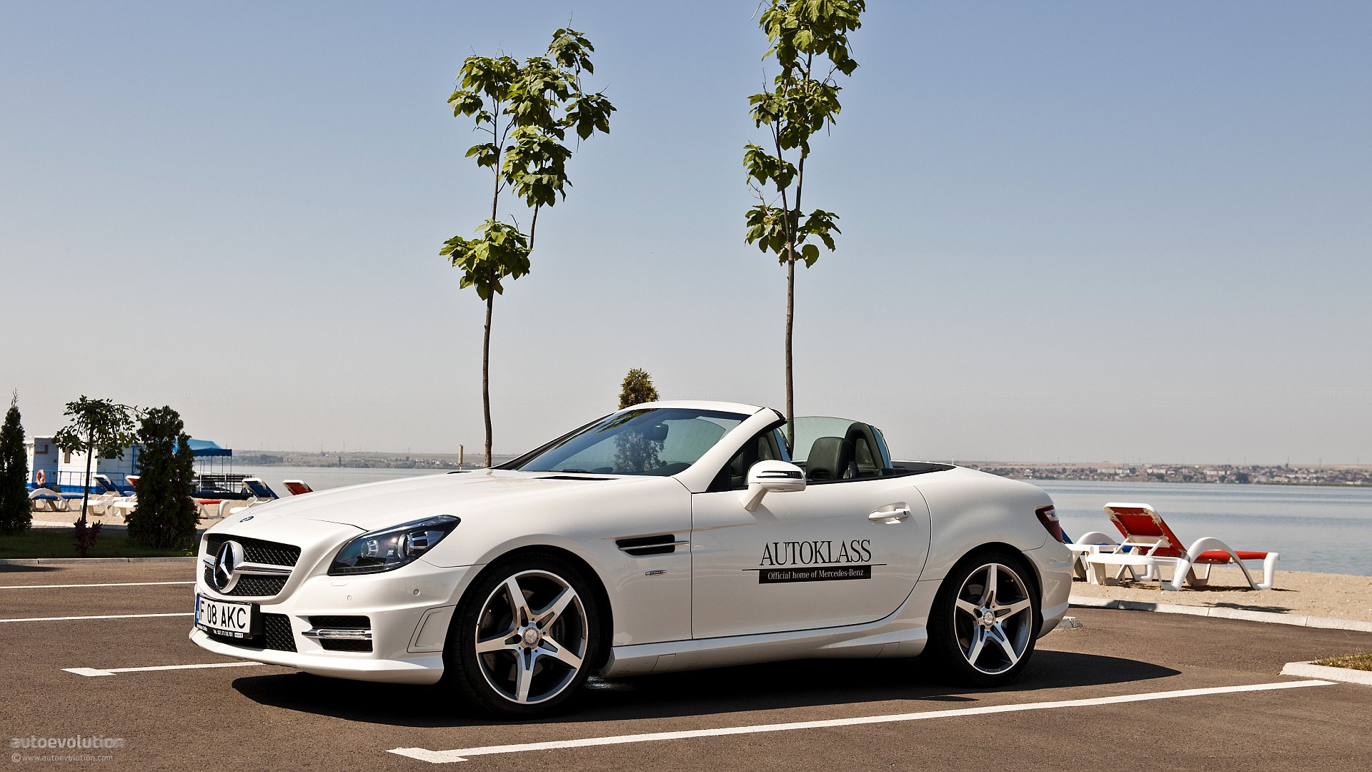 How To Choose Your Perfect Convertible Car Autoevolution