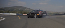 How to Drive a Maserati, the Official Way [Video]