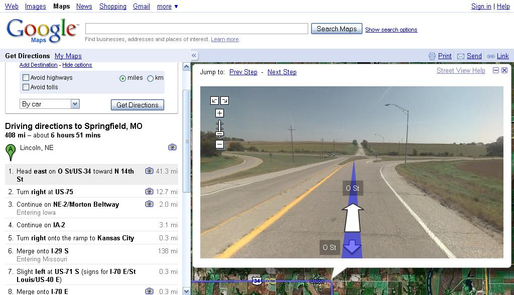 How to Get Driving Directions WITHOUT a GPS - autoevolution Yahoo Maps Google Directions on yahoo browser, yahoo maps maps, yahoo 3d maps, yahoo adwords, yahoo face book, yahoo hotmail, yahoo gps maps, yahoo instagram, yahoo aerial maps, yahoo web, yahoo skydrive, yahoo adsense, yahoo maps china, yahoo netflix, yahoo mobile search, yahoo picsearch, yahoo yahoo, yahoo internet, yahoo search settings, yahoo apps,