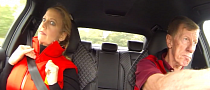 How to Joyride Like a German Lady! [Video]