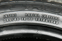 How to Read Tire Markings