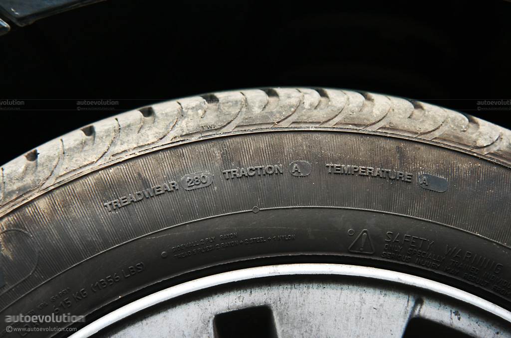 how to read tire markings autoevolution. Black Bedroom Furniture Sets. Home Design Ideas
