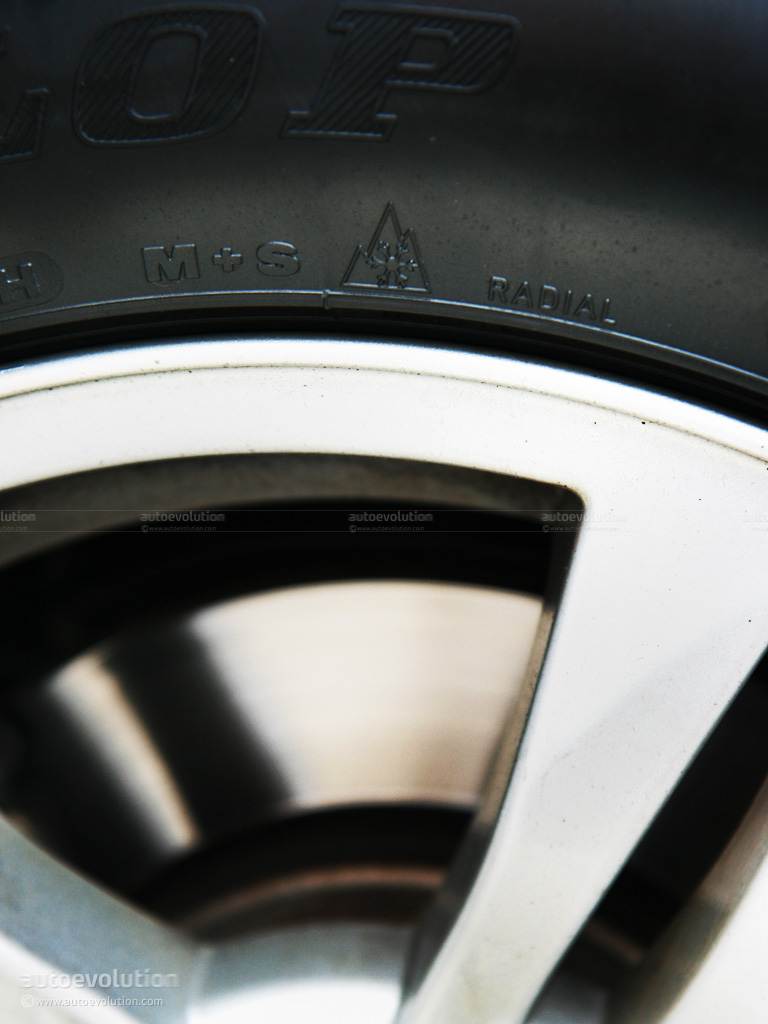Tire Number Meanings >> How to Read Tire Markings - autoevolution