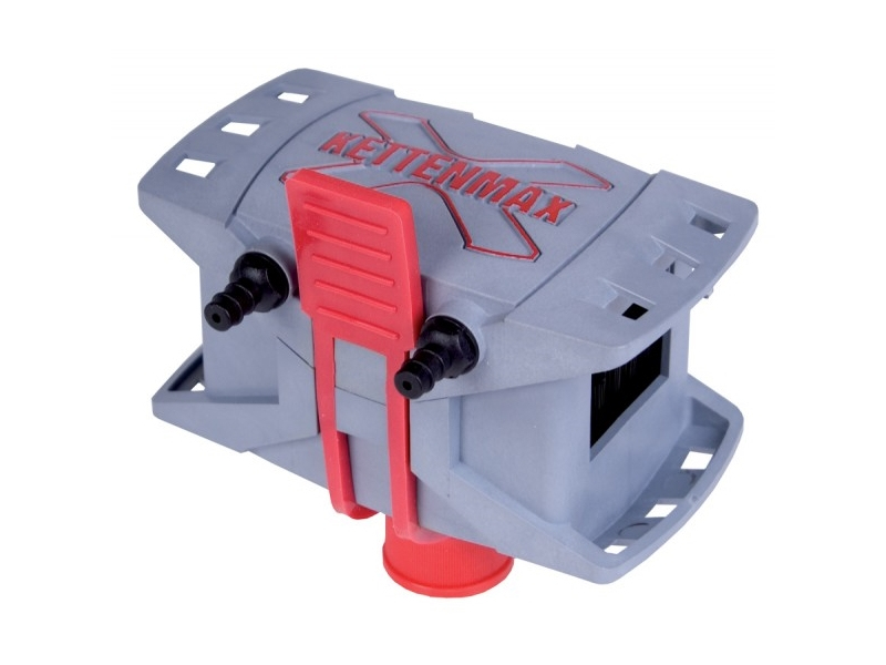 Pinout Bord zsteuergeraet I205881835 additionally Xl250 I202988096 also How To Take Care Of Your Bike S Chain Part 2 70658 furthermore Watch further . on auto wiring