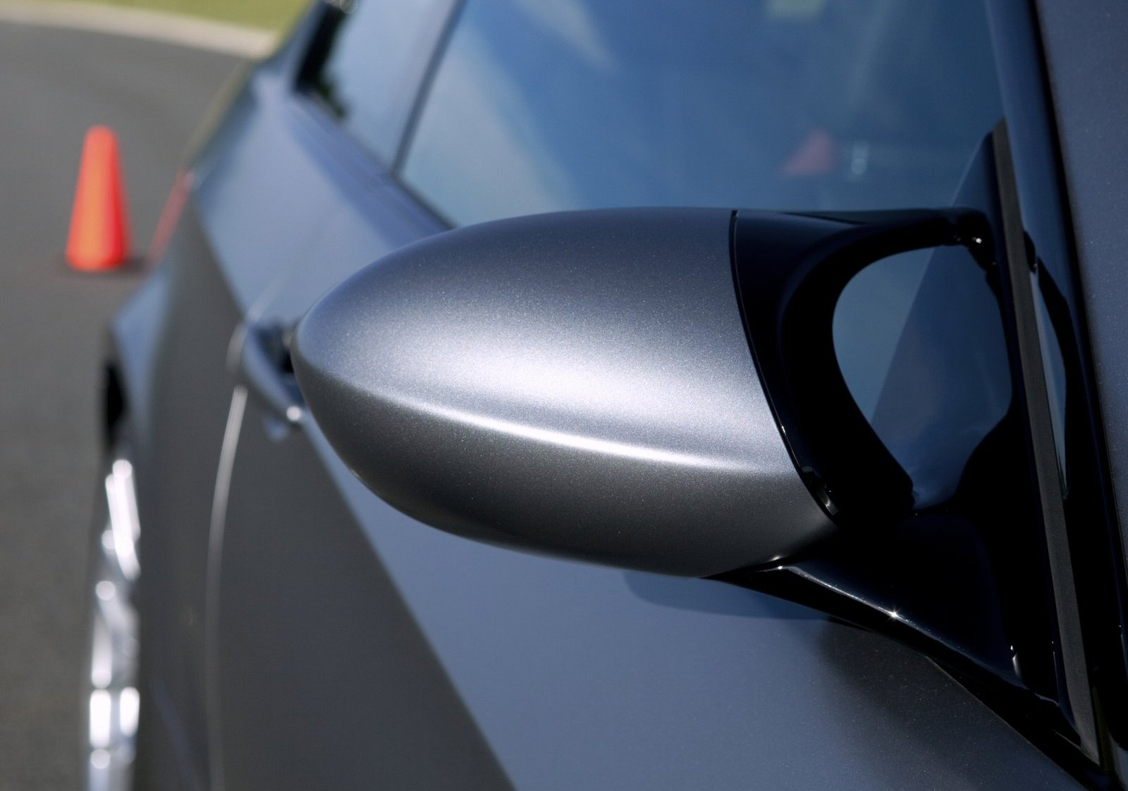 Matte Car Paint >> How To Take Proper Care Of Your Car S Matte Paint Finish