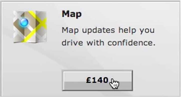 How To Update Toyota Touch 2 Maps and Software - autoevolution