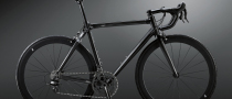 Hublot's All Black Bike Preview