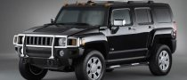Hummer Wanted by Three Non-Automotive Investors