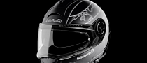Hurry and You Might Get Your New Schuberth C3 for a Great Price