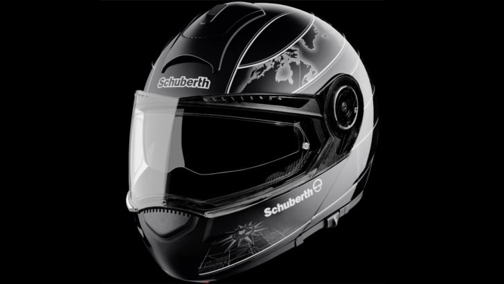 hurry and you might get your new schuberth c3 for a great. Black Bedroom Furniture Sets. Home Design Ideas