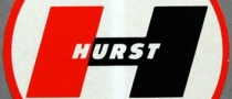 Hurst Working on Supercharged RAM 1500