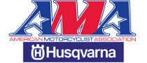 Husqvarna to Sponsor AMA Hall of Fame Ceremony