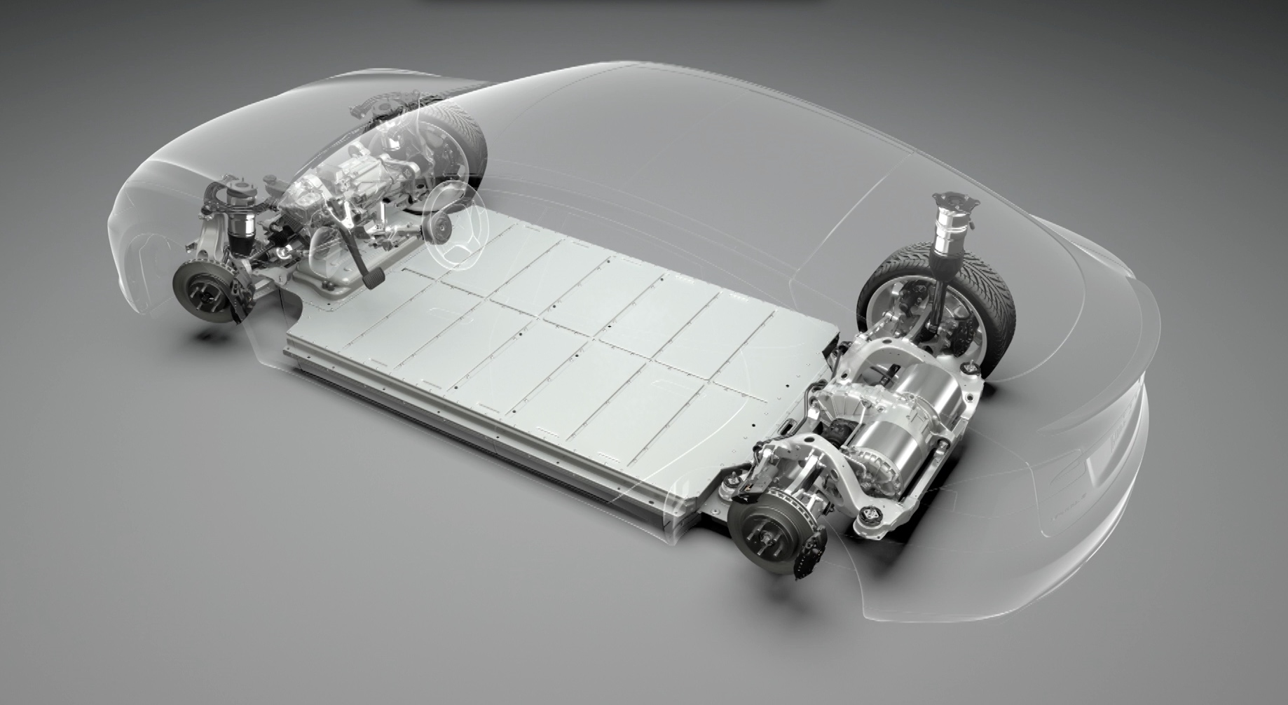 Hybrids Plug Ins And Electric Cars What Batteries Are