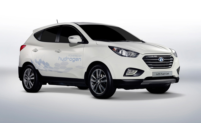 plan for hydrogen powered vehicles entering hong Zev action plan a roadmap toward 15 million zero-emission vehicles  for the purposes of this executive order and action plan, zevs include hydrogen fuel cell.