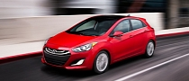 Hyundai America Reports Record July Sales