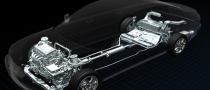 Hyundai Announces Fuel Efficiency Tactics