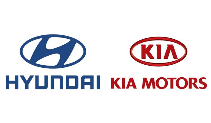Business Ethics Case Analyses Hyundai Kia False Mpg