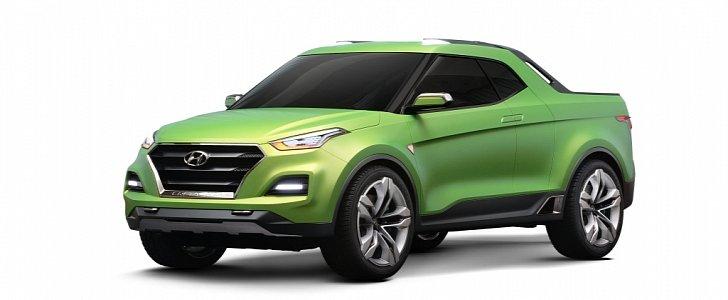 2018 hyundai pickup. unique hyundai on 2018 hyundai pickup