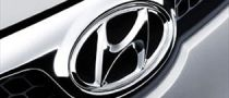 Hyundai Expects Shocking Sales in June
