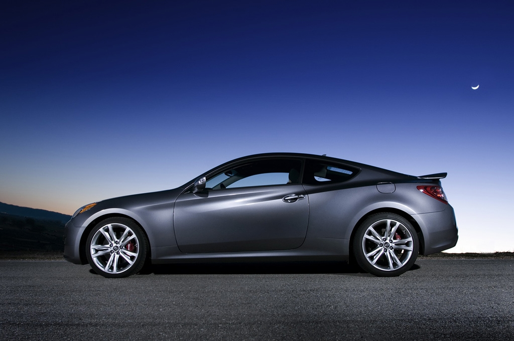 car and review models spy coupe date genesis shoot price hyundai release
