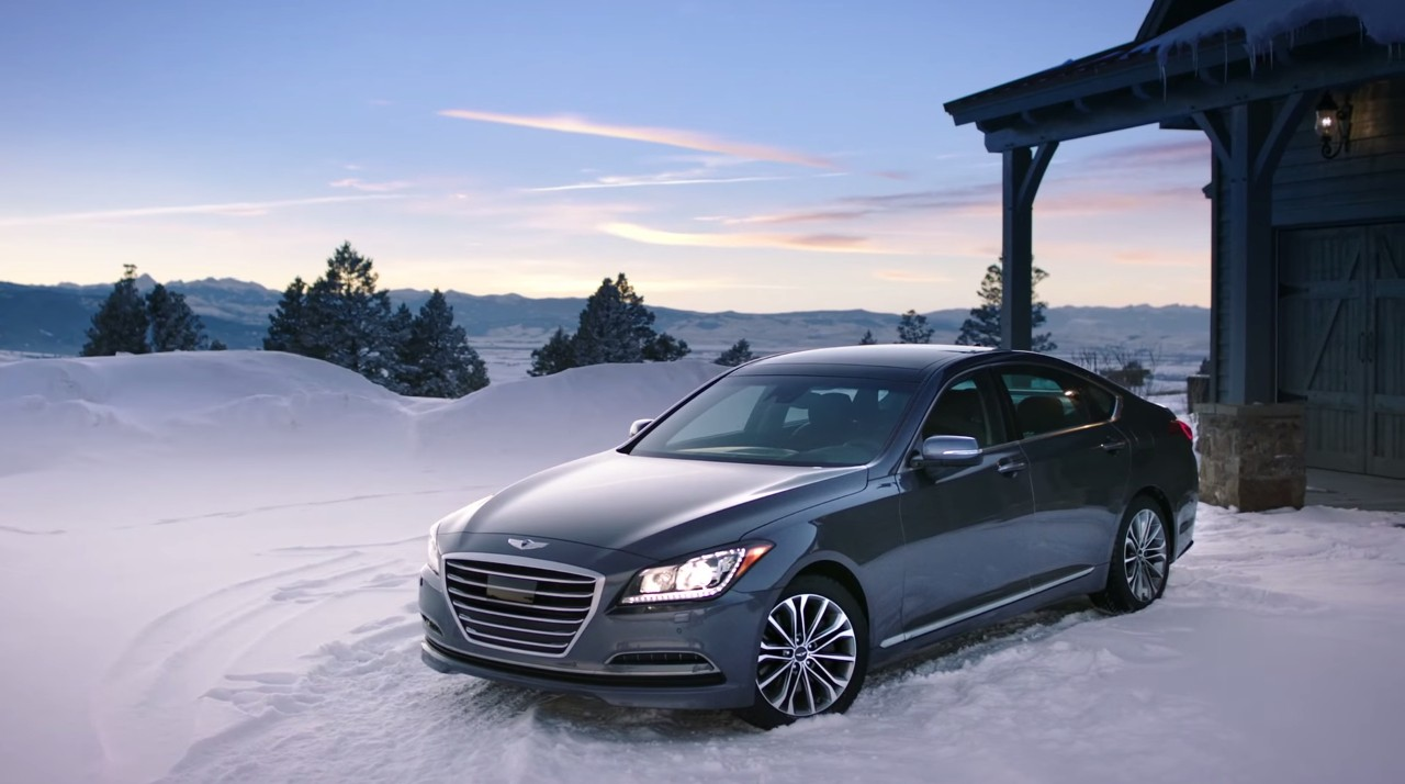 stk in hyundai htm for genesis at image of sedan lethbridge vehicle sale used