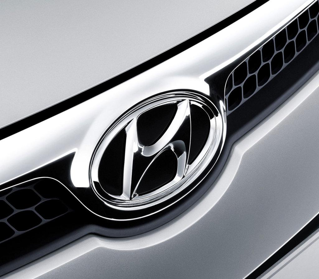 hyundai gets head start on cars autoevolution. Black Bedroom Furniture Sets. Home Design Ideas