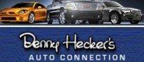 Hyundai Goes After Denny Hecker