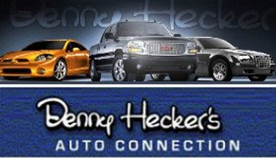 Hyundai Goes After Denny Hecker - autoevolution